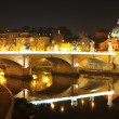 Rome by night — Stock Photo #10263630