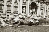 意大利建筑风格 — 图库照片
