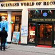 Постер, плакат: Guinness World of Records