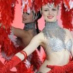 Carnival — Stock Photo #9639537