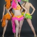 Carnival — Stock Photo #9639572