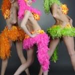 Carnival — Stock Photo #9639583