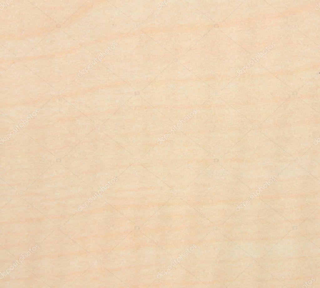 kunststoff laminat textur hautnah stockfoto bedobedo 8001028. Black Bedroom Furniture Sets. Home Design Ideas