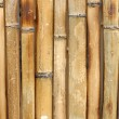 Bamboo background — Stock Photo #8873396