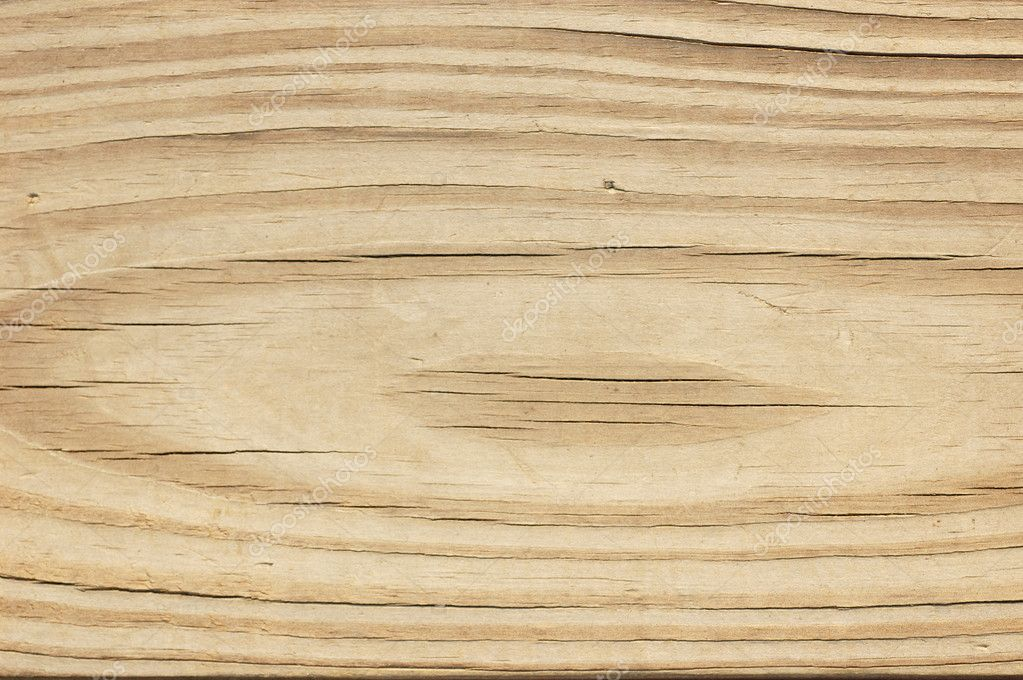 Close up of wood background texture — Stock Photo #8873159