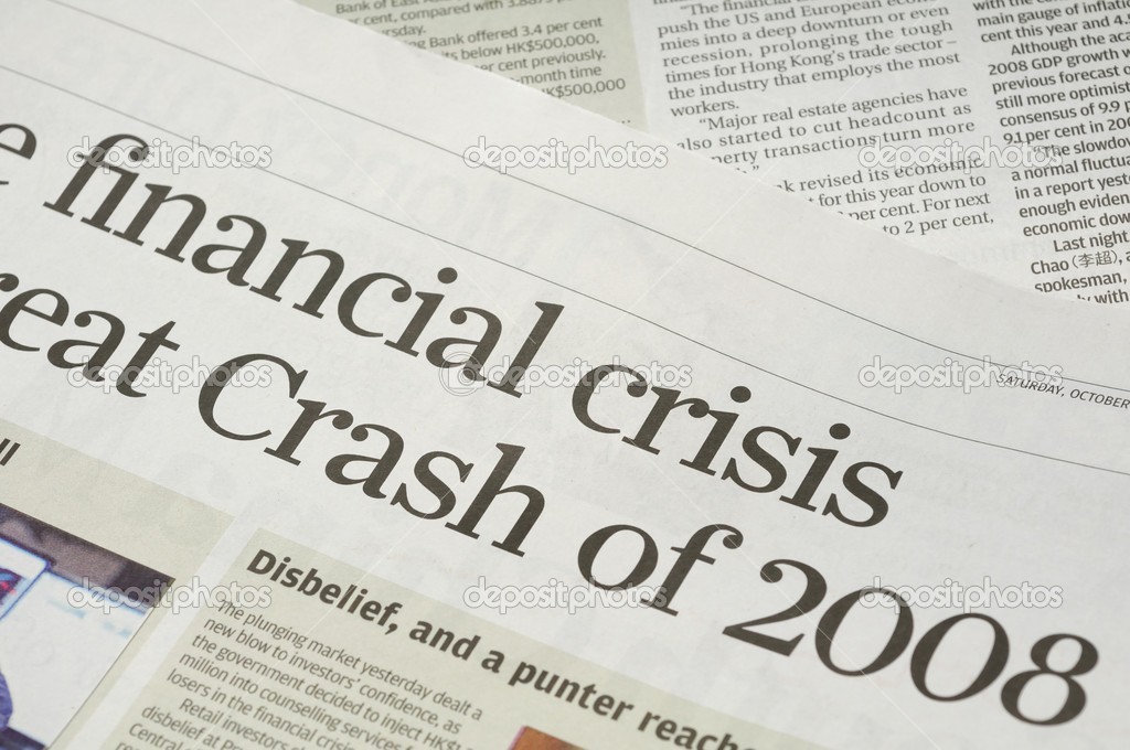 essay on asian financial crisis