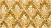 Close-up waffle photo — Stock Photo