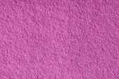 Textura ligera tela fucsia — Foto de Stock