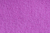 Light purple fabric texture — Stock Photo