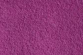 Leichte stoff textur — Stockfoto