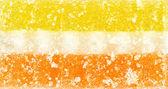 Galaretki słodycze tło — Zdjęcie stockowe