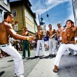 Scenes of Samba — Stock Photo #9106886