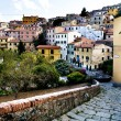 Rio Nell'Elba - Stock Photo