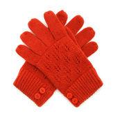 冬の手袋 — Stockfoto