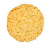 Soubor cookie — Stock fotografie