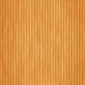Dřevěné pozadí — Stock vektor