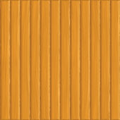 Wooden Background — Stock vektor