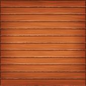 Sfondo in legno — Vettoriale Stock