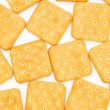 Crackers — Stock Photo #9819018
