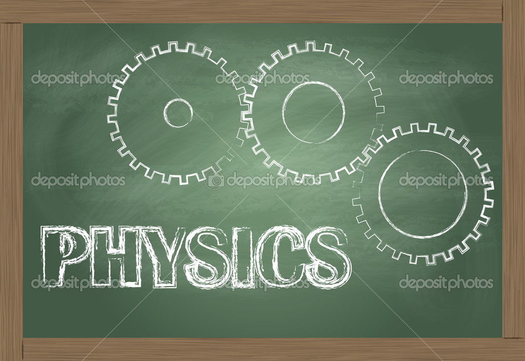 physics background stock photos - photo #4