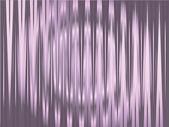 Glamorous abstract background — Stock Photo