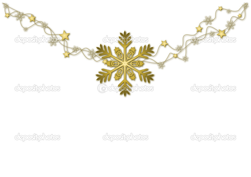 Christmas decoration  Stock Photo #8005611
