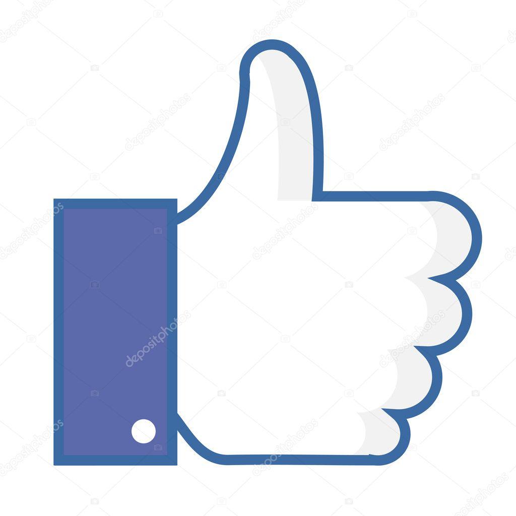 矢量拇指贴上 human_306  矢量大拇指向上 a-r-t-u-r  矢量拇指手符号