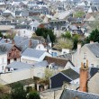 France, Amboise — Stock Photo #9539909