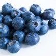 Blueberry — Stock Photo #10639147