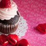 Cupcake — Stock Photo #8776925