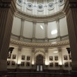 Colorado State Capitol Building — Stock Photo #9587831