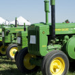 Photo: Farm Equipment