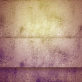 Vintage grunge texture background and copy space — Stock Photo