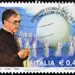 Jose MariEscrivde Balaguer, founder of Opus Dei — Stock Photo #8693614