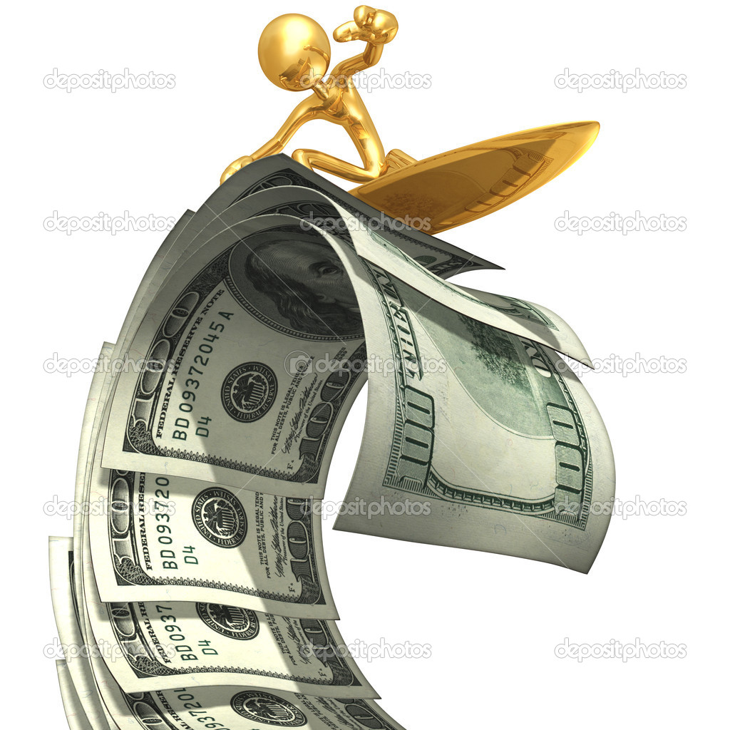 Как переводить деньги с форекс