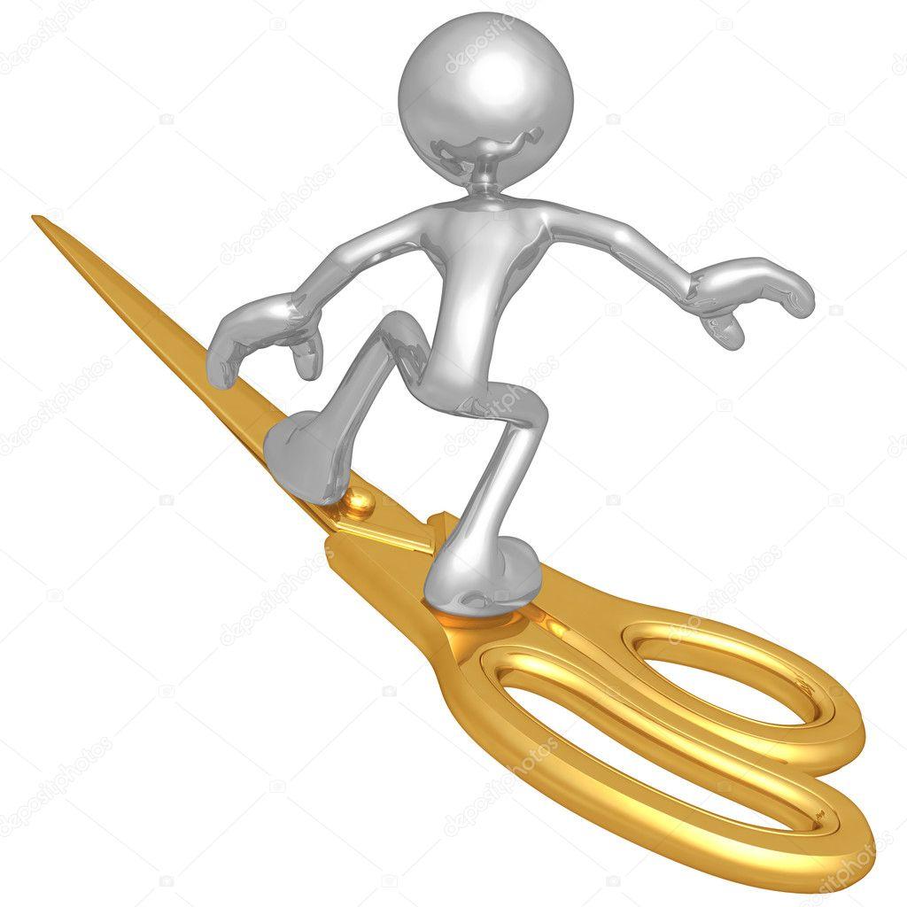 depositphotos_8030191-Surfing-On-Golden-Scissors