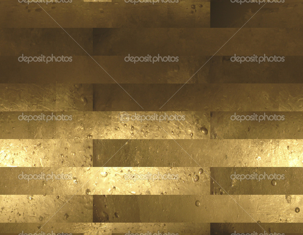 Abstract image with background from brown strips  Stock Photo #10320836