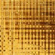 Royalty-Free Stock Photo: Golden abstract background