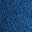 Royalty-Free Stock Photo: Blue abstract background