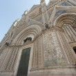 Royalty-Free Stock Photo: Duomo di Orvieto