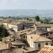 Gubbio (Perugia) — Stock Photo #9244960