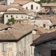 Gubbio (Perugia) — Stock Photo #9267664