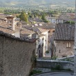 Gubbio (Perugia) — Stock Photo #9397696