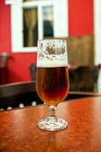 ビールを 2 杯 — ストック写真