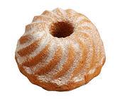 Austrian Cake Speciality — Stock Photo