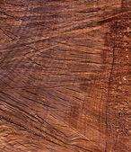 фон текстура древесины с много деталей — Стоковое фото