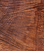 Wood texture background with many detail — Stockfoto