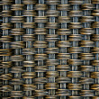 Rattan patterns. — Stock Photo
