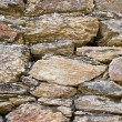 Old stone wall — Stock Photo #9580295