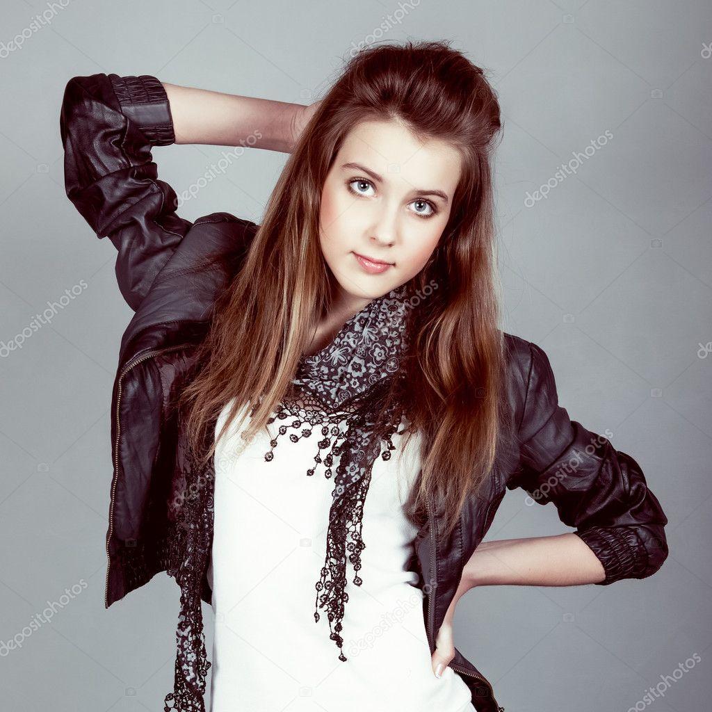 models female fashion Teen